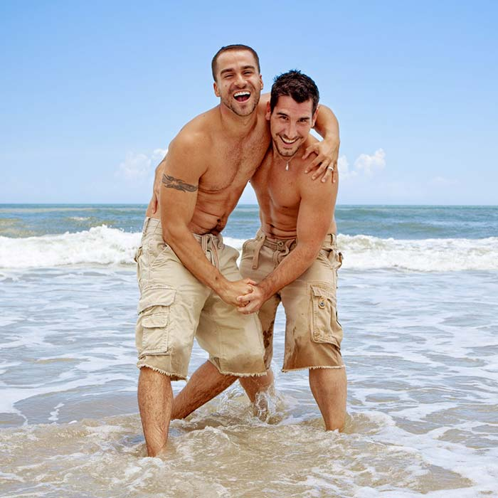 Long island gay dating sites